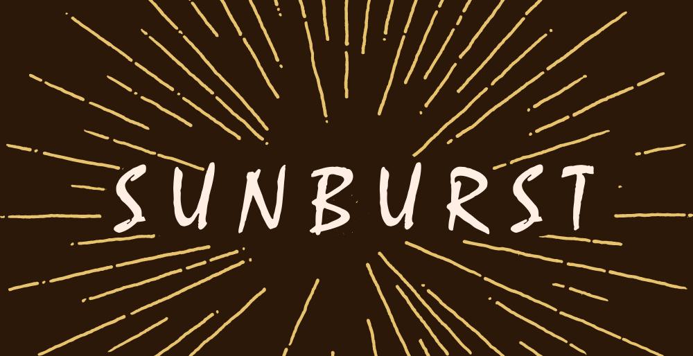 sunburst2