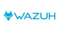 Wazuh